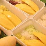 อร่อยไป เที่ยวไป ทั่วเมืองไทย ครั้งที่ 4