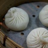 ชิเชน ราเมี่ยน Chiseng Lamian