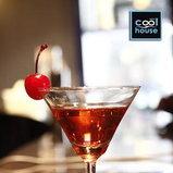 Cool House Pub & Restaurant