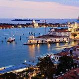 11. เวนิส ประเทศอิตาลี