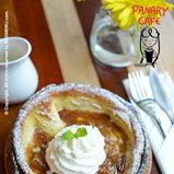 Panary Cafe