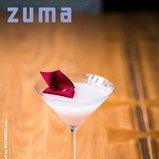 ซูม่า (Zuma)