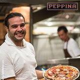 เพ็พพิน่า (Peppina)