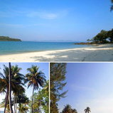 เกาะนาคาน้อย