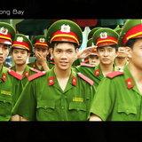 เวียตนาม