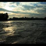 โขงเจียม แม่น้ำโขง