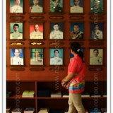 พิพิธภัณฑ์ทหารกองทัพภาคที่ 2