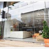 my cafe'
