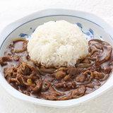 Kitano Hayashi Rice