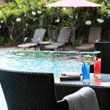 Signature Pattaya Hotel