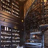 Wine I Love You Bar & Bistro