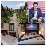 พีพีคาสิตา รีสอร์ท (PP Casita Resort)