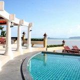 Banburi Resort & Spa