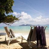 the seven seas resort