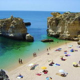 10 ชายหาดที่สวยงามที่สุดในโลก