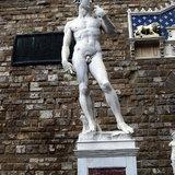 อิตาลี อาณาจักรแห่งโรมัน