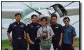 สำรวจปิดอ่าวไทย ตอนที่ 2