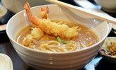 Konaya Curry Udon & Tempura โคนาย่า อุด้งสูตรเข้มข้น