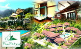 อ่าวนาง ภูเภตรา รีสอร์ท Phu Petra Resort