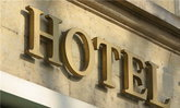 โรงแรมราคาพิเศษ ช่วยผู้ประสบอุทกภัย