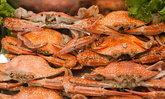 ททท.ชวนเที่ยวงาน เทศกาลอาหารทะเลจังหวัดสมุทรสาคร ครั้งที่ 12