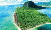 แนะนำเกาะสุดโรแมนติก สำหรับคู่รัก