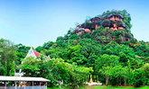 10  ภูที่สวยน่าไปสุดๆ ในเมืองไทย
