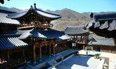 อสท.เกาหลีเผยผลสำรวจ 3 สถานที่ช็อป-กิน-เที่ยวยอดนิยมของนักท่องเที่ยวไทย