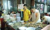 เที่ยว 5 ตลาด..รอบกรุง ของดี อร่อย ราคาไม่แพง