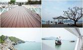 เที่ยวใกล้กรุง...มุ่งสู่เกาะสีชัง