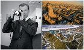 ครั้งแรกของเอเชีย นิทรรศการภาพถ่ายผ่านมุมกล้องของนายกรัฐมนตรีแห่งสหพันธรัฐรัสเซีย