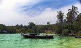 5 เกาะ..ห้ามพลาด เมื่อมาเยือนทะเล 'ตรัง'