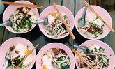5 ร้าน 'อาหารท้องถิ่น' เมืองเลย อร่อยแบบบ้านๆ ในราคาประหยัด