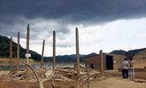 """อันซีน! หมู่บ้าน """"บ้านโต"""" ในตำนาน..หลังจมใต้บาดาลนาน 36 ปี"""