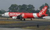 COVID-19 เป็นเหตุ! รวมสายการบินในไทยที่ยกเลิกการบินชั่วคราวตอนนี้