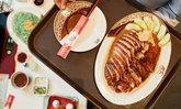 MK Restaurant จัดโปรแรง เมนูเป็ด 1 แถม 1 ส่งตรงถึงบ้าน ช่วยคนไทยฝ่าวิกฤติ