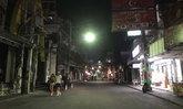 พัทยากลายเป็นเมืองร้าง! เปิดภาพหาชมยากหลังประกาศปิดสถานที่เที่ยวหนีโควิด-19