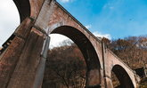 รวม 5 สะพานหินโค้งชื่อดังในญี่ปุ่น ที่ต้องไปเยือนสักครั้งให้ได้!