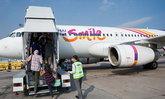 THAI Smile Airways เตรียมกลับมาบินอีกครั้งในรอบเกือบ 2 เดือน 1 มิ.ย. นี้