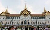 ประกาศสำนักพระราชวังจะเปิดเข้าชมพระบรมมหาราชวังและวัดพระแก้วอีกครั้ง 4 มิ.ย.นี้