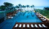 โรงแรมเคปนิทรา หัวหิน  พร้อมเปิดให้บริการ 1 ก.ค. นี้ พร้อมข้อเสนอสุดพิเศษที่ไม่เคยมีมาก่อน!
