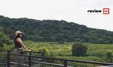 จันทารา วัลเล่ย์ รีสอร์ท ที่พักสุดฟินท่ามกลางแหล่งโอโซนที่ดีที่สุดของเมืองไทย @วังน้ำเขียว
