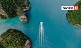 เปิดตัว Banpu NEXT e-Ferry เรือนำเที่ยวพลังงานไฟฟ้าลำแรกของเมืองไทย!