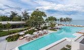 Vala Huahin - Nu Chapter Hotels บีชรีสอร์ทหรูระดับ 5 ดาว แหล่งพักผ่อนเปิดใหม่ริมหาดหัวหิน