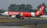 How to จองตั๋วเครื่องบินบุฟเฟต์ Air Asia แบบละเอียด