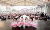 จัดชัวร์! JAPAN EXPO THAILAND 2021 พร้อมเผยธีม Be Strong..Be United!