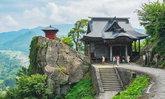 รวม 5 ที่ขอพรชื่อดังในภูมิภาคโทโฮคุประเทศญี่ปุ่นที่สายมูห้ามพลาด !