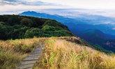อุทยานแห่งชาติดอยอินทนนท์คลายล็อก เปิดเส้นทางท่องเที่ยวเต็มรูปแบบ