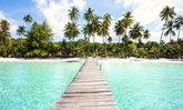 ด่วน! เกาะกูดประกาศงดรับนักท่องเที่ยว 22 - 30 เมษายน 2564
