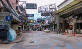 เศรษฐกิจด้านการท่องเที่ยวพัทยาย่ำแย่ วอนรัฐช่วยเยียวยาธุรกิจในเมืองพัทยาให้ชัดเจน